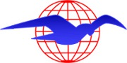 flight systems logo