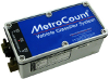MetroCount Traffic Monitor System Repair Service